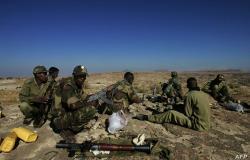 اختفوا بعد إرسالهم إلى إريتريا للتدريب.. هل شارك جنود صوماليون في الحرب الإثيوبية؟