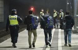 """دراسة: """"تأثير إيجابي"""" كبير للاجئي سوريا على النمو السكاني بأوروبا"""