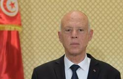 """الرئاسة التونسية تؤكد تسلمها """"طرد مشبوه"""".. وأنباء عن محاولة لتسميم الرئيس"""