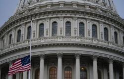 وكالة أمريكية: وزارة الصحة والخدمات البشرية اختلست ملايين الدولارات من الكونغرس