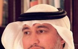 """رياح نشطة وباردة.. """"المسند"""": استقرار جوي عدا أجزاء من مكة والمدينة"""