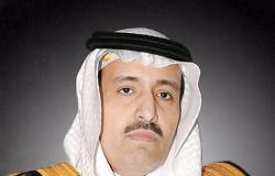 أمير الباحة يوجّه بمراقبة منافذ بيع الأجهزة الإلكترونية للطلاب وتفتيشها