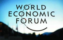 بسبب كورونا.. تأجيل اجتماعات المنتدى الاقتصادي العالمي إلى أغسطس