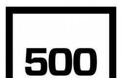 500 Startups تعلن عن شراكة مع سنابل للاستثمار