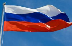 لليوم الثاني على التوالي.. روسيا تسجل أدنى إصابات بكورونا منذ أوائل أكتوبر