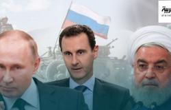 """""""نعم.. أعرف"""".. تفاصيل جواب الأسد عن أزمة خنقت سوريا"""