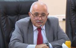 """نائب محافظ """"المركزي"""" اليمني يؤكد أهمية الوديعة السعودية في تأمين السلع الأساسية"""