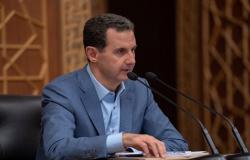 صحيفة :  في سوريا فقر ونساء يبعن شعورهن.. وحل الأسد للمشكلة إلغاء برامج الطبخ التلفزيونية