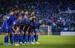 """صالح النعيمة يوجِّه رسالة للاعبي وجماهير """"الهلال"""" قبل موقعة """"الفتح"""""""