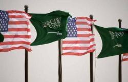 لا غنى عنها للاستقرار والأمن.. ما أهمية العلاقات السعودية الأمريكية للمنطقة والعالم؟