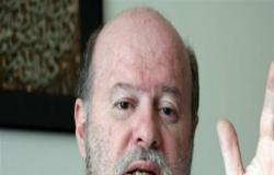 وفاة المحلل السياسي اللبناني أنيس نقاش في سوريا بسبب كورونا