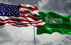 الدور السعودي في المنطقة والعالم يرسخ العلاقات بين الرياض وواشنطن