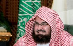 رئاسة الحرمين تُدين بشدة الهجمات الإرهابية المغرضة ضد المملكة