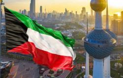 الكويت تدين بشدة مواصلة الميليشيات الحوثية استهداف المدنيين في السعودية