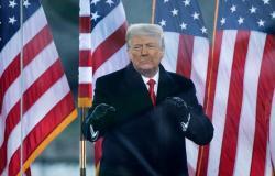 هل يفعلها ترامب مجددًا؟.. أمريكا تترقب رؤيته المستقبلية في إعلان الـ90 دقيقة