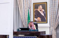 """""""سبق"""" في أسبوع .. اتصال الملك سلمان وبايدن يثير الاهتمام .. وفرحة سعودية لسلامة ولي العهد ورفض تقرير الكونجرس"""