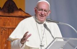 خبراء صحيون يعربون عن قلقهم من تأثير زيارة البابا للعراق على الحالة الوبائية