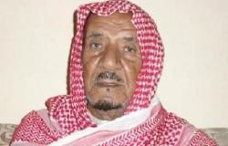وفاة أول سائق قطار سعودي بالسعودية بعد أن كانت المهمة مقتصرة على الأمريكان