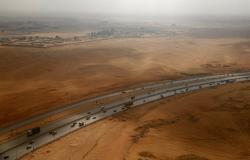 التذكرة بـ ١٣٠ دولارًا.. مصر تعلن عن خط بري لنقل الركاب يربطها بدولتين عربيتين