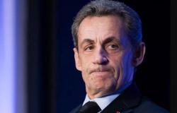 """فرنسا تدين رئيسها الأسبق """"ساركوزي"""" بتهم فساد"""