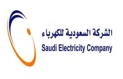 """""""السعودية للكهرباء"""" تستعرض الفرص الاستثمارية مع الشركات اليابانية"""