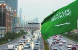السعودية في المقدمة.. بيان بأسماء الدول المانحة لتمويل المساعدات الإنسانية باليمن