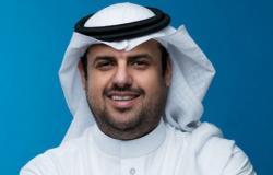 """المدير التنفيذي للمدفوعات السعودية: """"سريع"""" نظام دفع وطني مبتكر"""