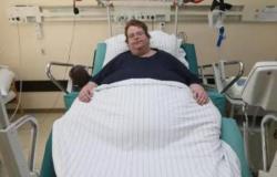 دخل المستشفى ليجري عملية قلب فأجروا له عملية ولادة قيصرية.. الطبيب لم يجد الجنين!