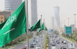 """""""مجلس التعاون"""" يرحّب بالنمو الاقتصادي في السعودية ويشيد بالإصلاحات الهيكلية"""