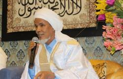 رئيس منتدى علماء إفريقيا: التقرير الأمريكي محاولة لابتزاز السعودية قيادة وشعبًا