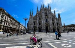 إيطاليا تسجل 22865 إصابة و339 وفاة بفيروس كورونا