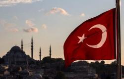 سقوط لم يحدث منذ 10 أعوام.. مؤشرات اقتصادية تركية تكشف المأساة!