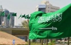 """رئيس جمعية """"نساء المستقبل"""": السعودية منذ تأسيسها تدعم تمكين المرأة.. وحقوقها تحظى بالأولوية"""