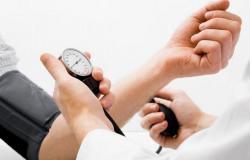 نظام غذائي يُخفض ضغط الدم المرتفع.. تعرف عليه