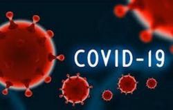 تعرَّف على أكثر 10 دول تضرراً من وباء كورونا في عدد الوفيات