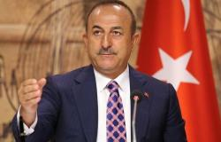 """""""لا حيلة لنا"""".. تركيا تئن تحت وطأة المقاطعة السعودية الشعبية وتعليق رسمي"""