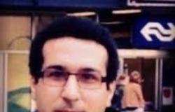 إعلامي إيراني: واجب الأمة الوقوف مع المملكة قولاً وفعلاً بمقاطعة إيران