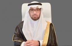 جامعة الملك فيصل تحتفل بأسبوع الموهبة الخليجي 2021 بفعاليات متنوعة