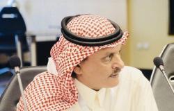 """اقتصاديًّا وبالأرقام.. لهذا اختار رئيس الوزراء الماليزي """"الرياض"""" لتكون أولى زياراته بـ""""الشرق الأوسط"""""""