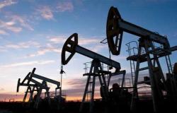 ارتفاع في أسعار النفط.. وبرنت عند 68.52 دولار للبرميل