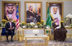 السعودية وماليزيا.. علاقات تاريخية تتسم بالاحترام المتبادل والتعاون على جميع الأصعدة