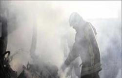 مقتل عنصر من الجيش الوطني السوري بانفجار دراجة مفخخة