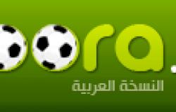 بيراميدز المصري: إصابة 9 لاعبين بفيروس كورونا