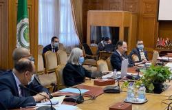 انتخاب أربعة أعضاء في لجنة حقوق الإنسان العربية من السعودية وقطر والسودان ولبنان