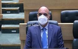 الاردن  ..الحكومة تعلن إجراءات تخفيفية اليوم