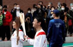 كوريا الشمالية تُقاطع الأولمبياد.. وتبرر: لحماية رياضيينا من كورونا