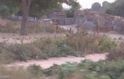 أوضاع مأساوية.. ارتفاع حصيلة ضحايا المعارك غرب دارفور إلى 105 شخص