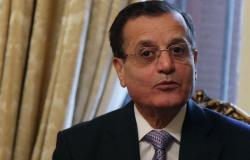 عدنان منصور: الجامعة العربية فشلت منذ أحداث المشرق ولا تستطيع أن تعطي أكثر مما لديها