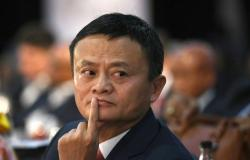"""الصين تُغرّم مؤسس """"علي بابا"""" 2.75 مليار دولار عقابًا على انتقاده لنظامها"""