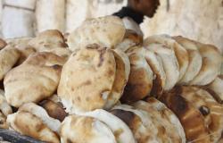 أزمة الخبز تقضّ مضاجع اللبنانيين عشية رمضان